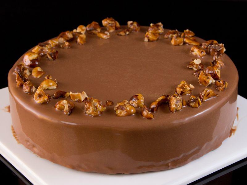 haselnuss-schokoladen-torte3