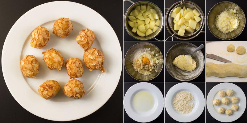 berny kartoffeln serie