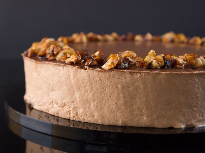 haselnuss-schokoladen-torte 1