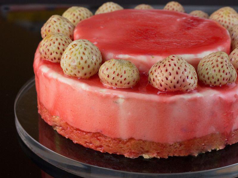 erdbeer-torte 2