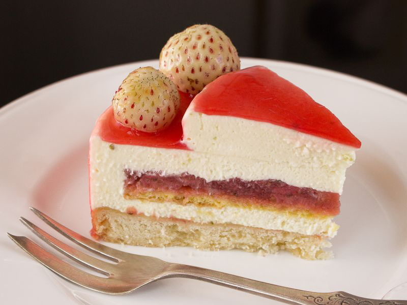 erdbeer-torte 3