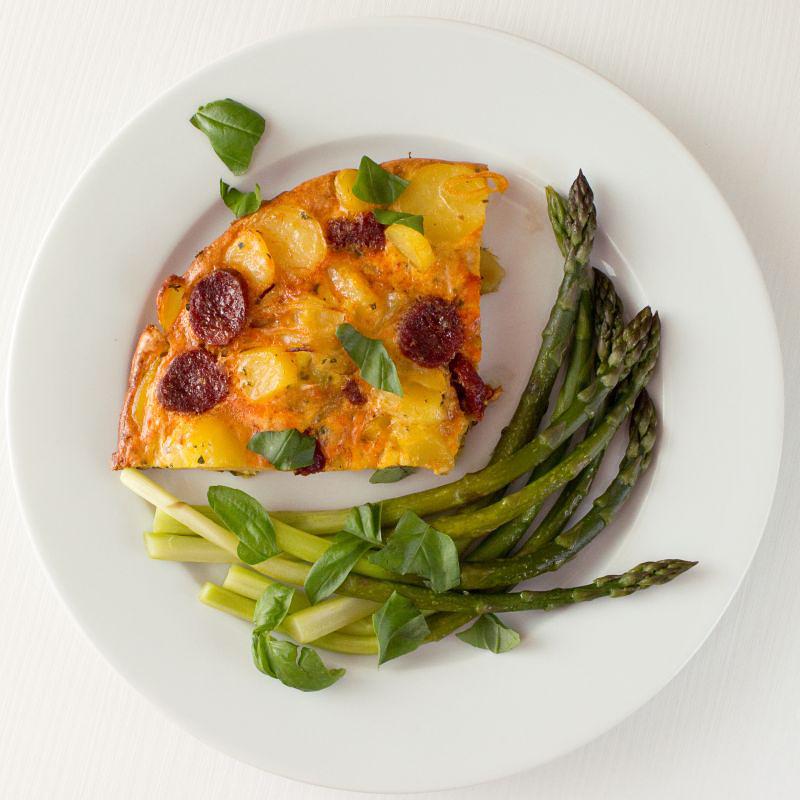 tortilla 6