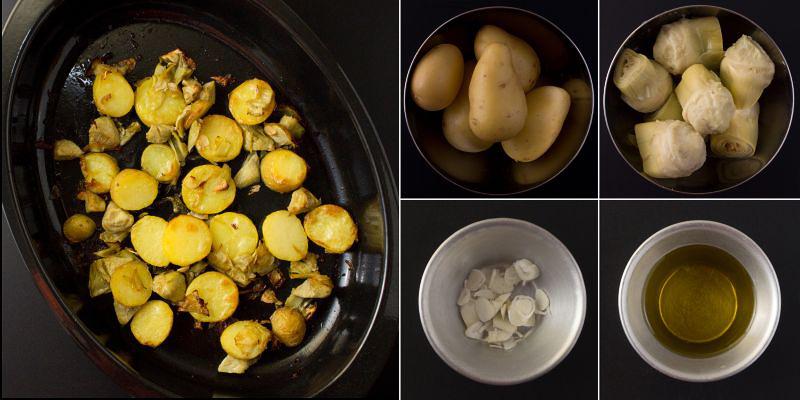 kartoffeln serie