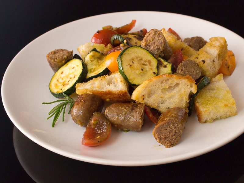 merguez-salat 6