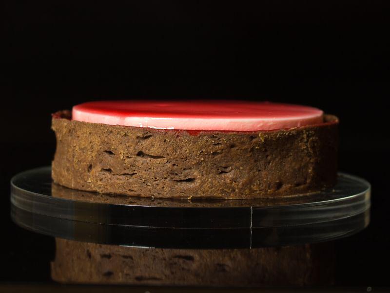schwarzwälder cheesecake2
