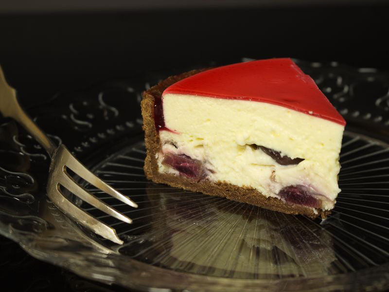 schwarzwälder cheesecake6