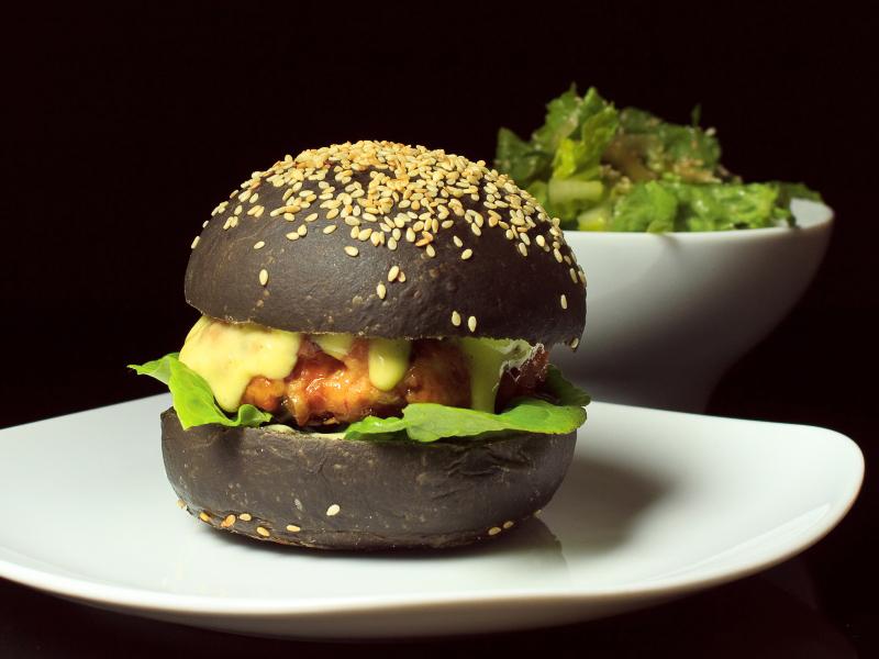 Fishburger 1