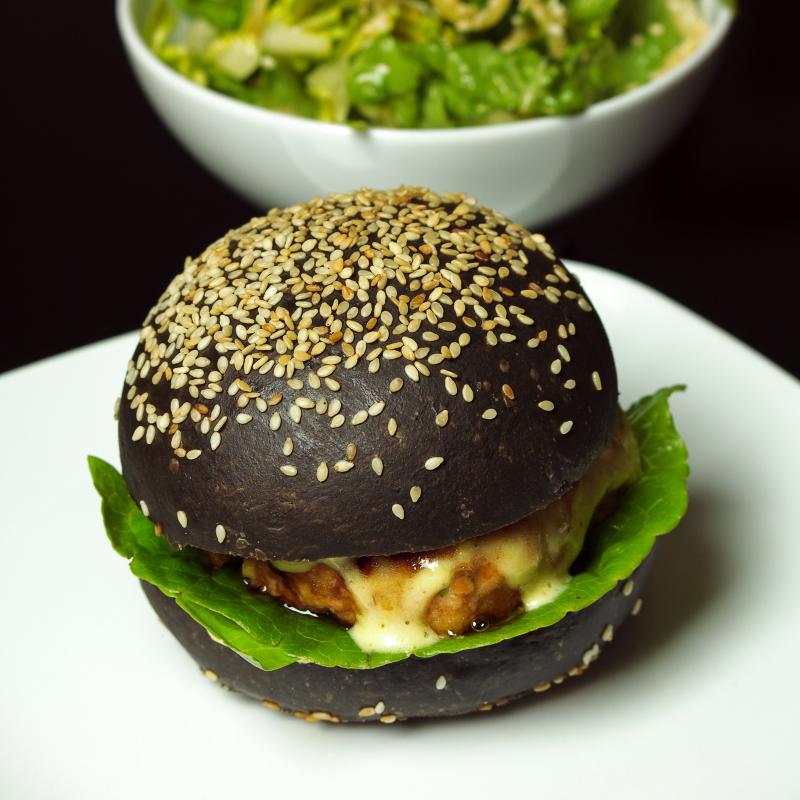 Fishburger 4