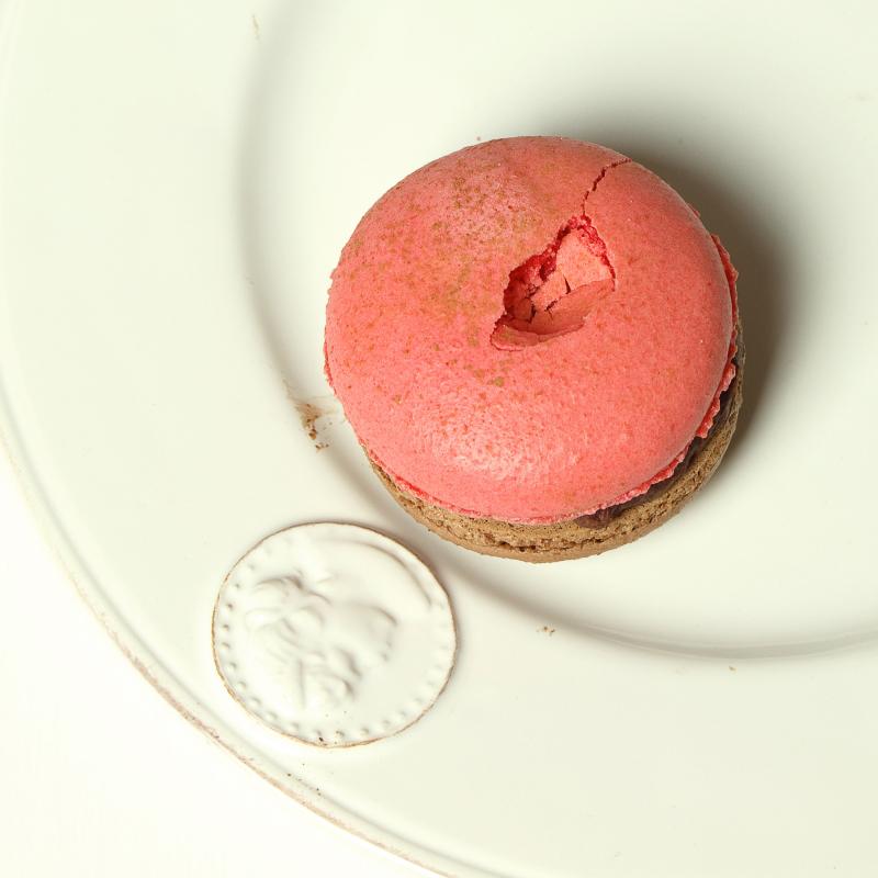 Macaron Chloe 6