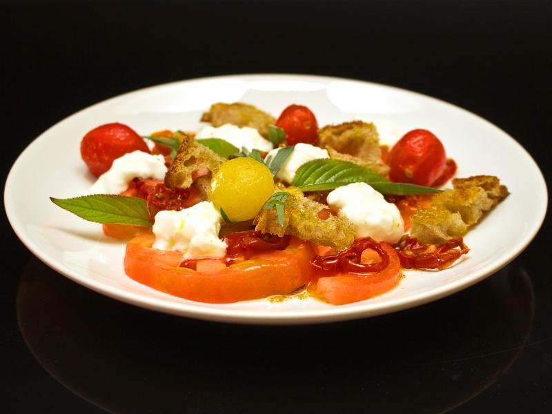 tomatensalat 2-2 klein