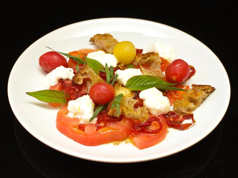 tomatensalat 3-3 klein