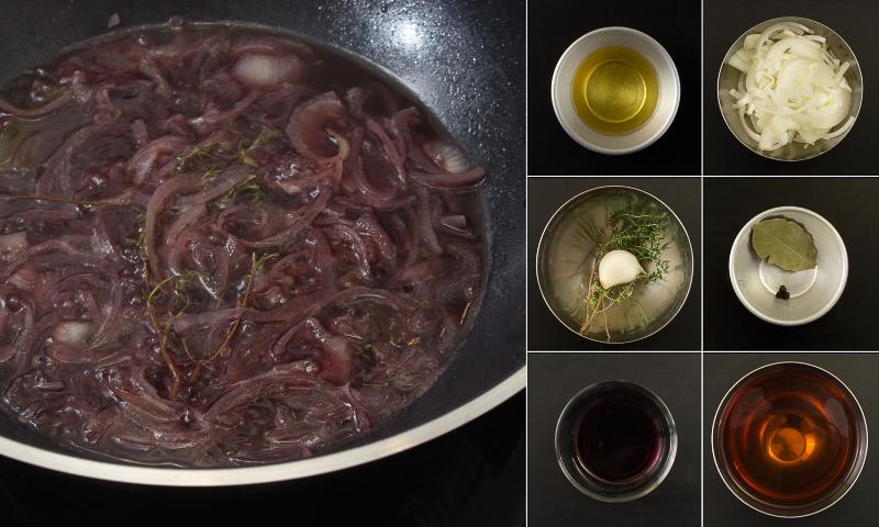 rotweinjus serie