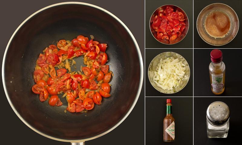 tomatenserie
