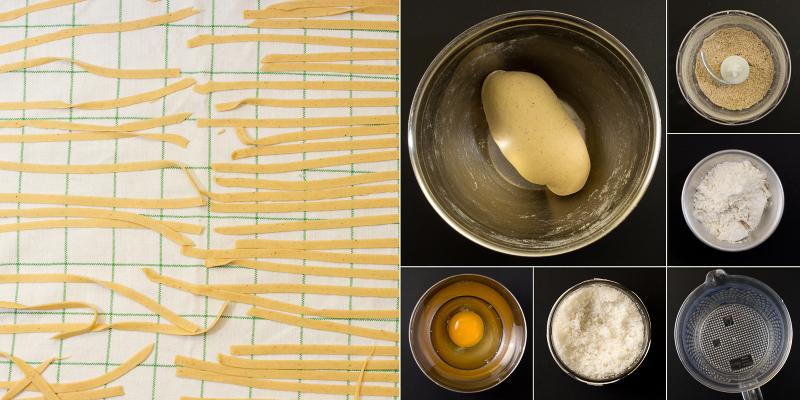 pasta-serie