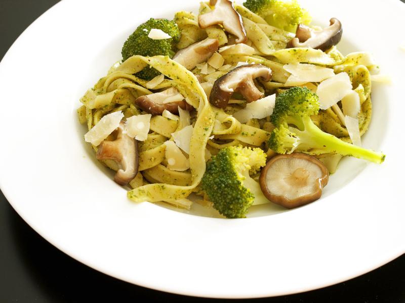 shitake-pasta-1