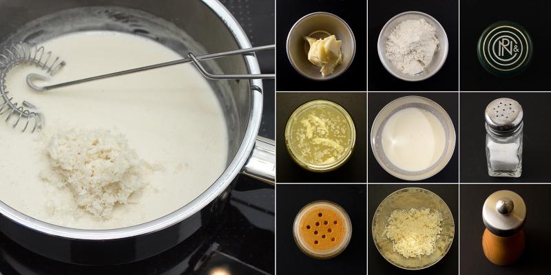 meerrettich-sauce-serie