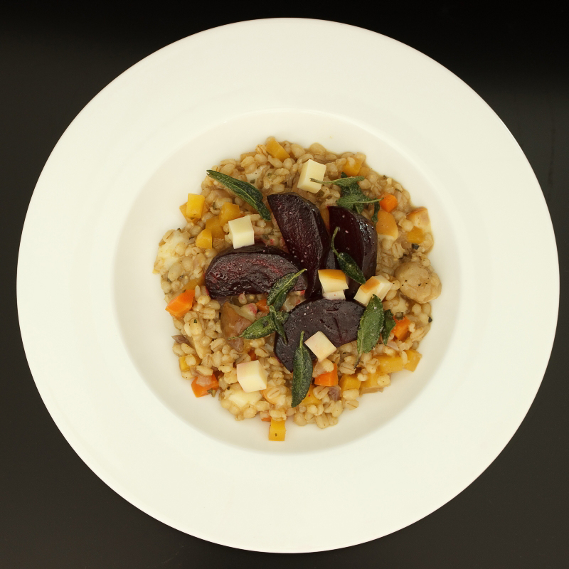 orzotto-3