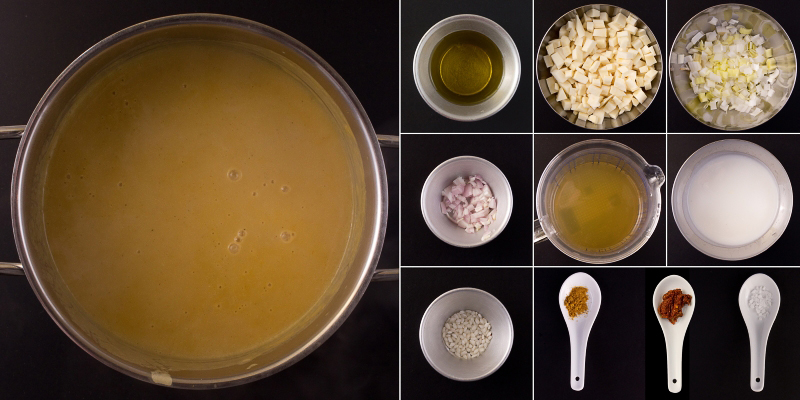 suppe-serie