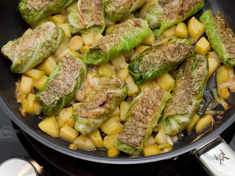 veggie-kohl-rouladen1