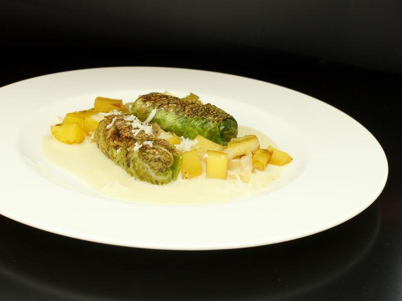 veggie-kohl-rouladen5