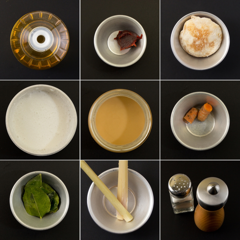 zutaten-erdnuss-curry-serie