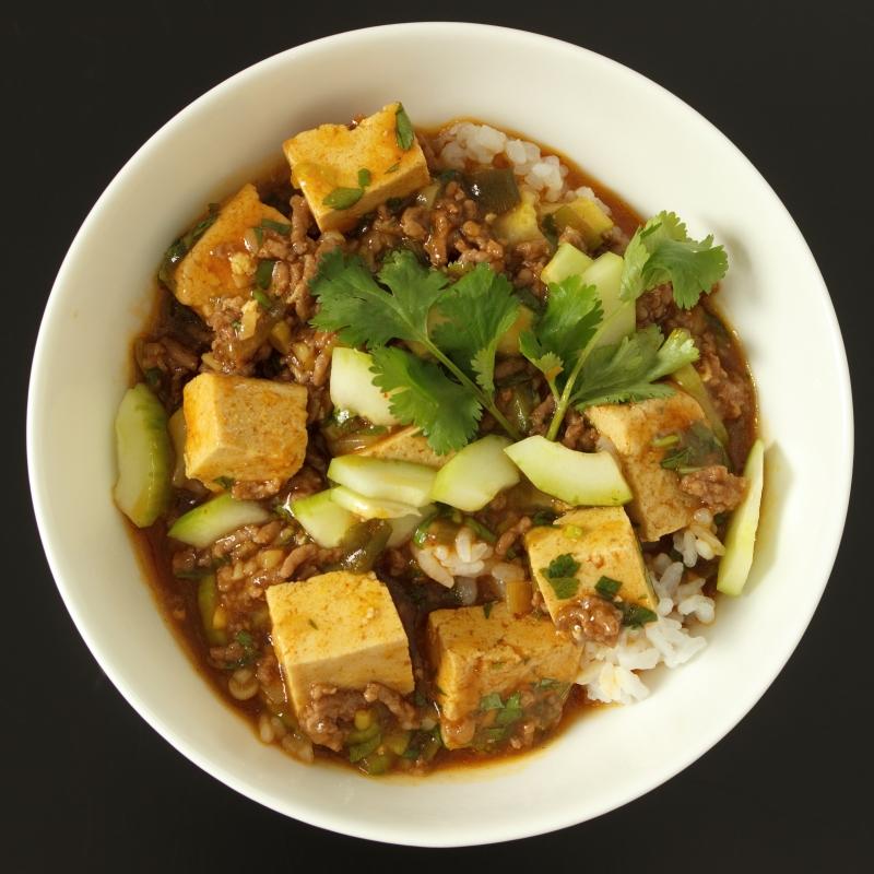 mapo-tofu-mit-hack-1