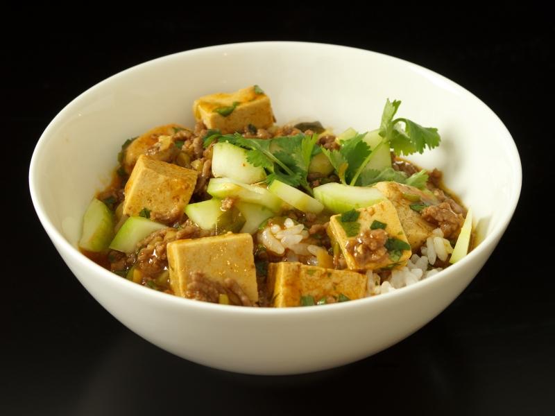 mapo-tofu-mit-hack-4