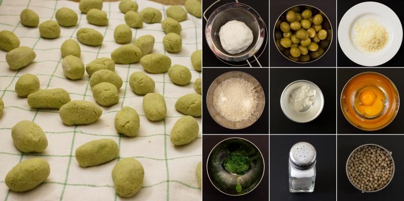 oliven-gnocchi-serie1