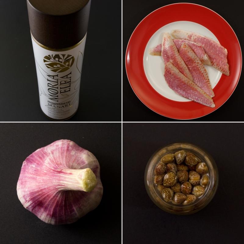 oliven-gnocchi-serie2