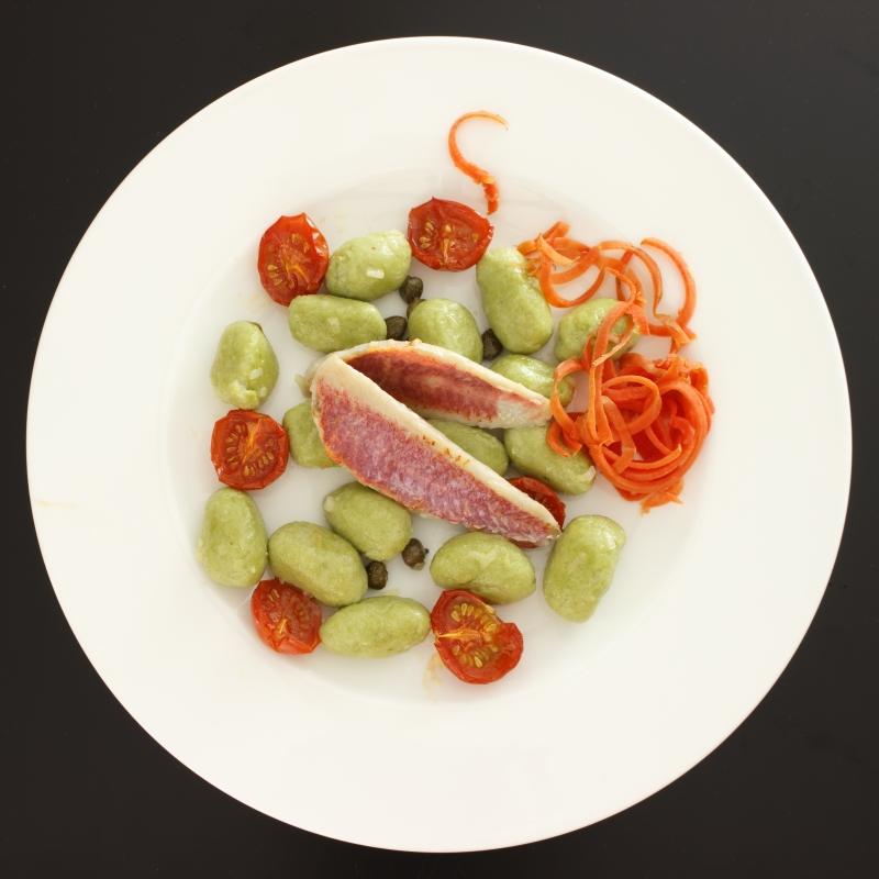 oliven-gnocchi17