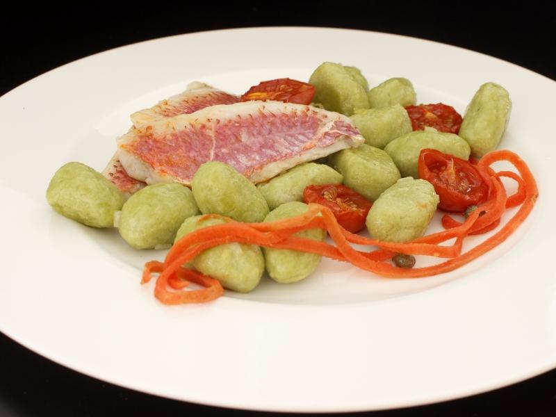 oliven-gnocchi19