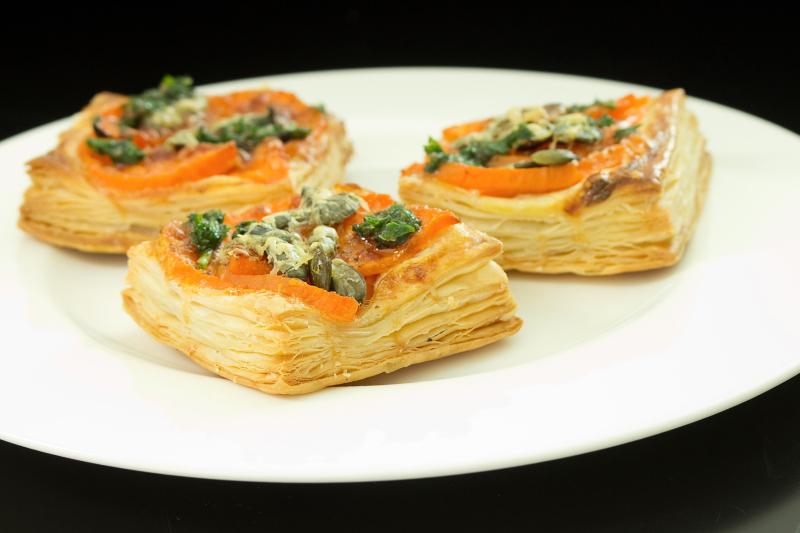 suesskartoffel-galette-1