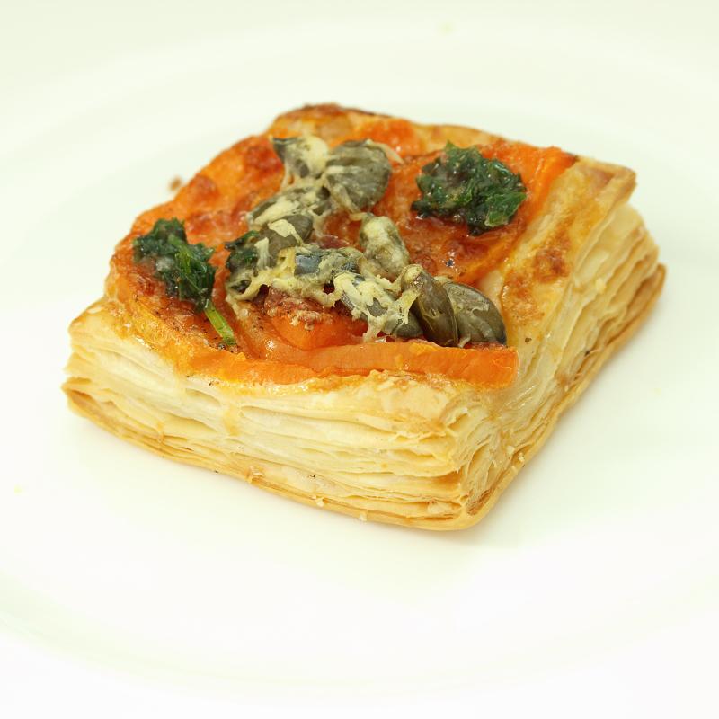 suesskartoffel-galette-2