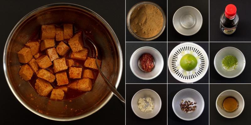 tofu-serie