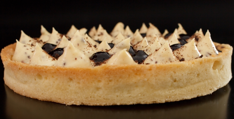 erdnuss-tarte17