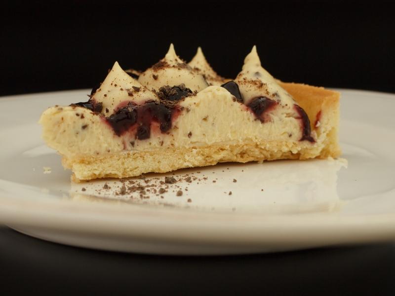 erdnuss-tarte18