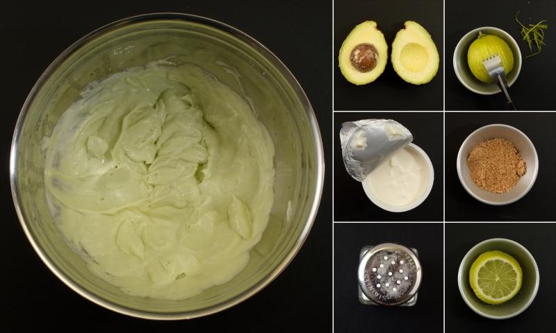 guacamole-serie