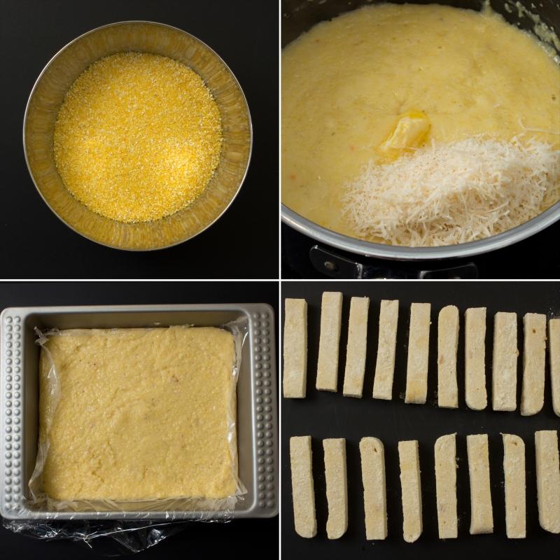 polenta-serie