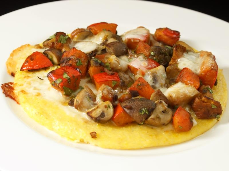 pilz-polenta-pizza16