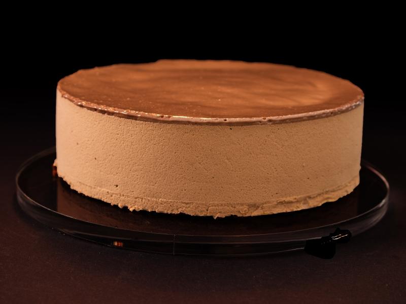 Schokoladen-Birnen-Torte1