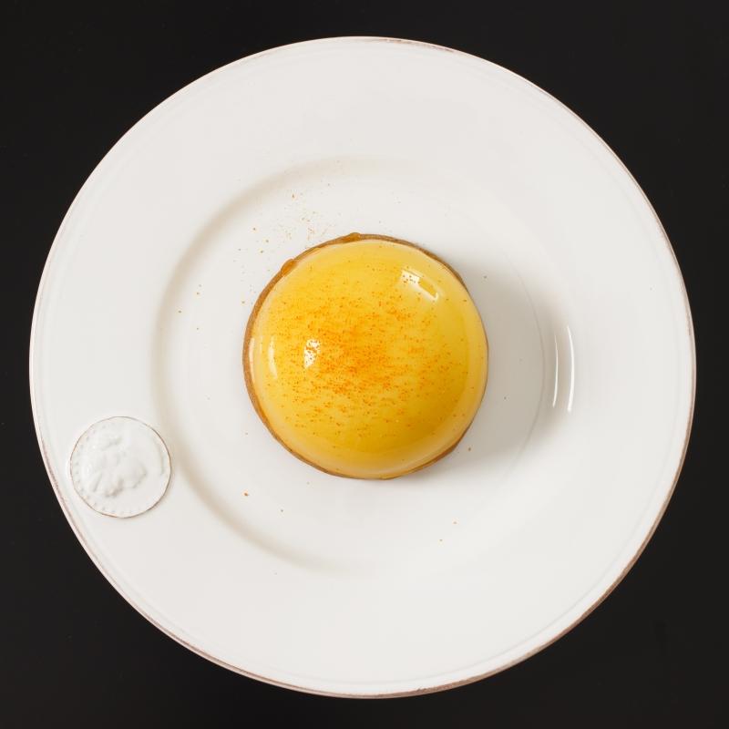 Orangentörtchen1