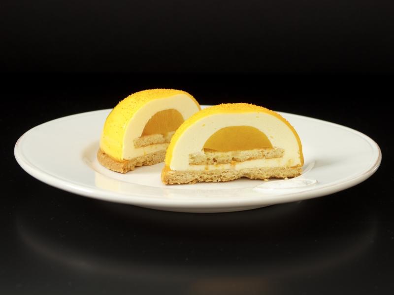 Orangentörtchen2